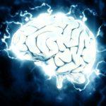 Formation en réflexologie crânienne