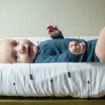 endormir