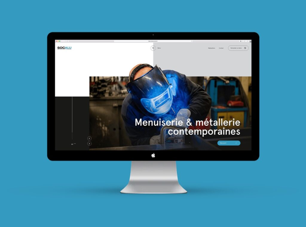 Socalu-Creation-site-web-referencement-Mulhouse
