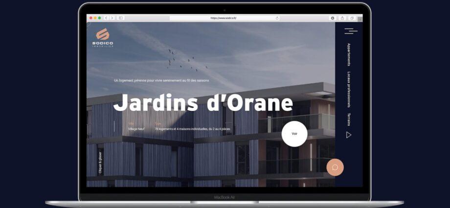 Site-internet-mulhouse-sodico-immobilier