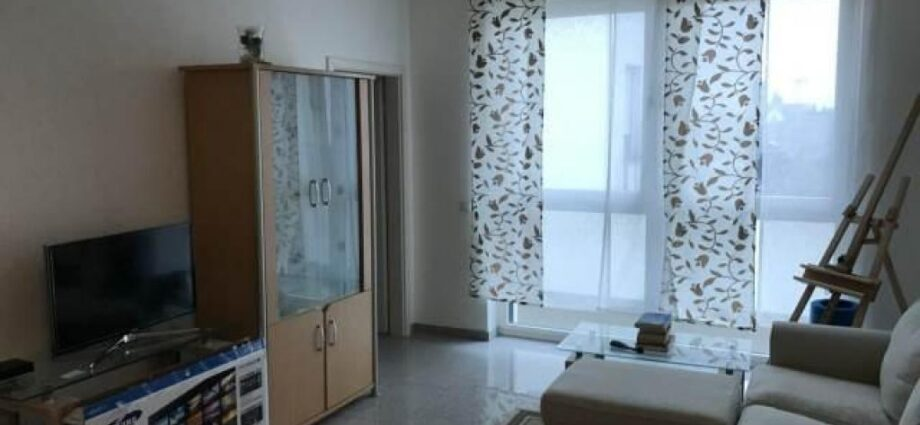 location luxembourg appartement