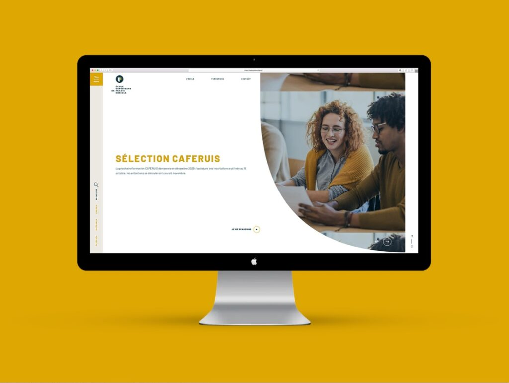 Agence-web-Strasbourg-Site-internet-Alsace