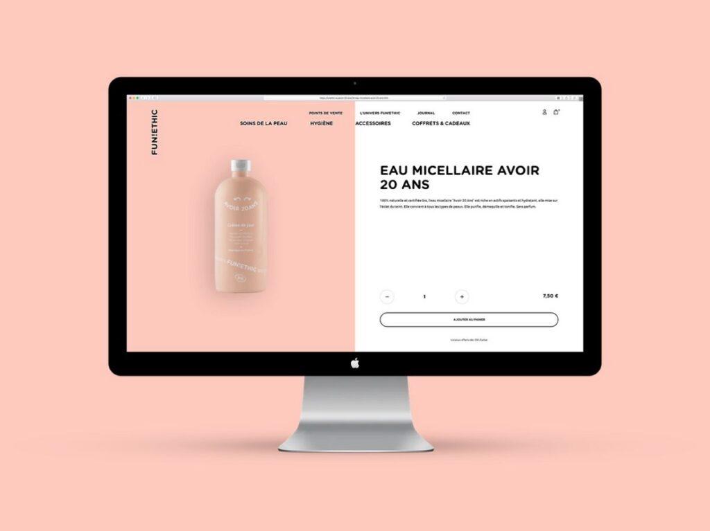 Fun-Ethic-site-web-ecommerce