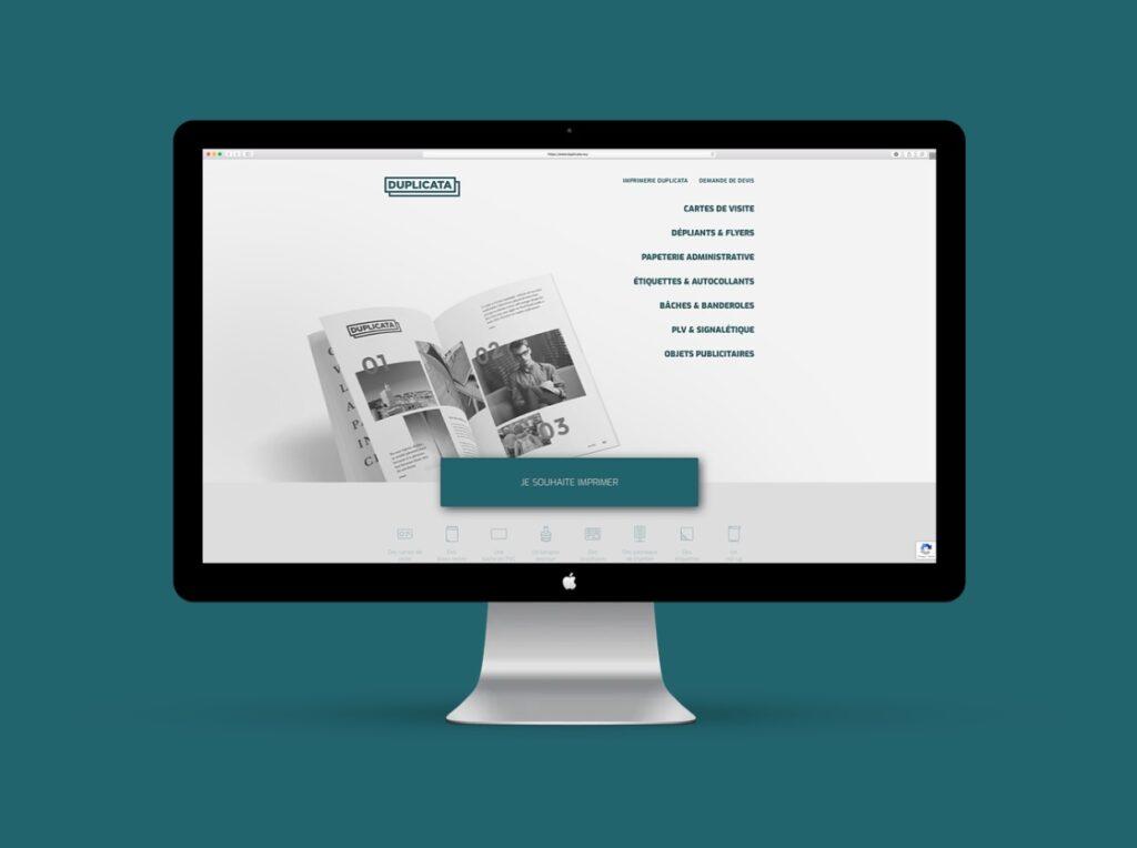 Imprimerie-Belfort-Creation-site-internet-Duplicata
