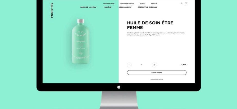 Sites internet e-commerce sous Prestashop avec Mars Rouge à Mulhouse
